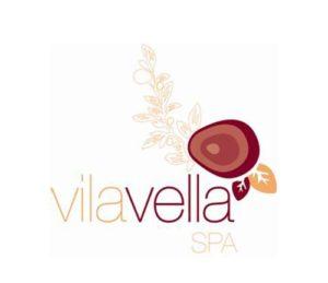 Logo Vilavella Spa