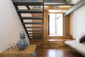 habitación doble superior hotel spa vilavella